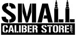 Small Caliber Store