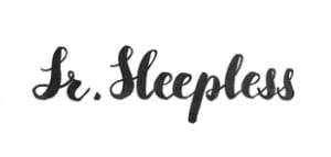 srsleepless