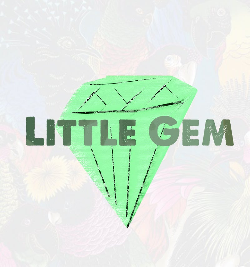 Little Gem Records