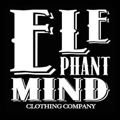 ELEPHANT MIND CLOTHING