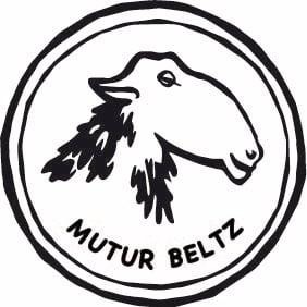 Mutur Beltz - Denda
