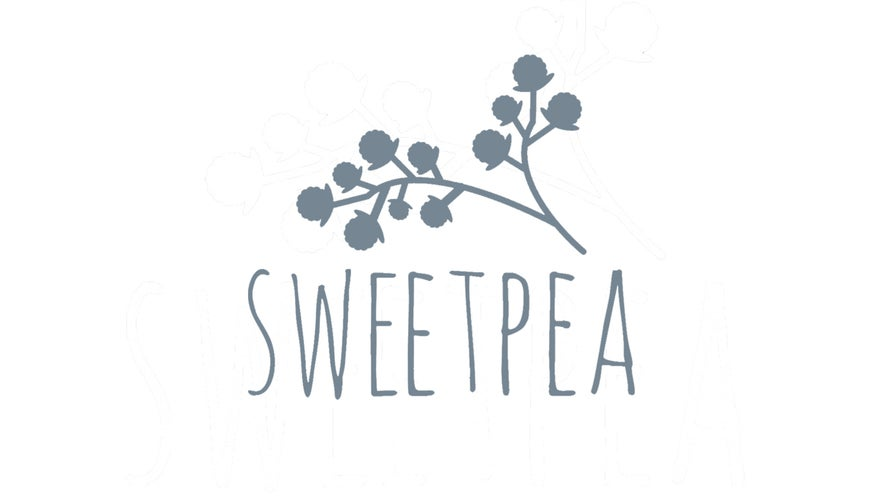 Sweet Pea Prop Shop