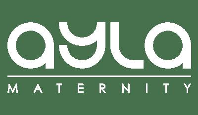 AYLA Maternity