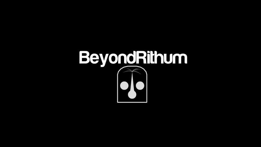 Beyond Rithum