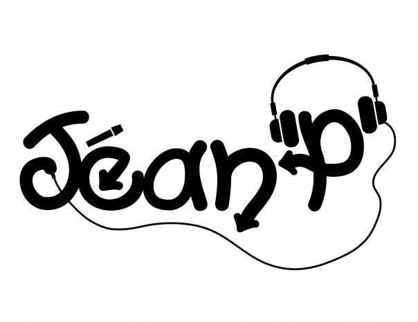 Jean P The MC