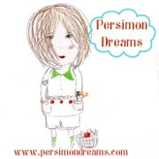 Persimon Dreams