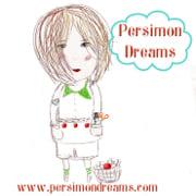 Persimon Dreams