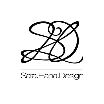 SARA HANA DESIGN ANIMALERIE EN LIGNE