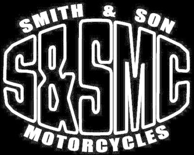 Smith and Son Motorcycles