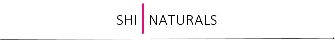 Shi-Naturals