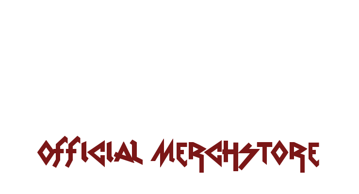Teutonic Slaughter - Official Merch