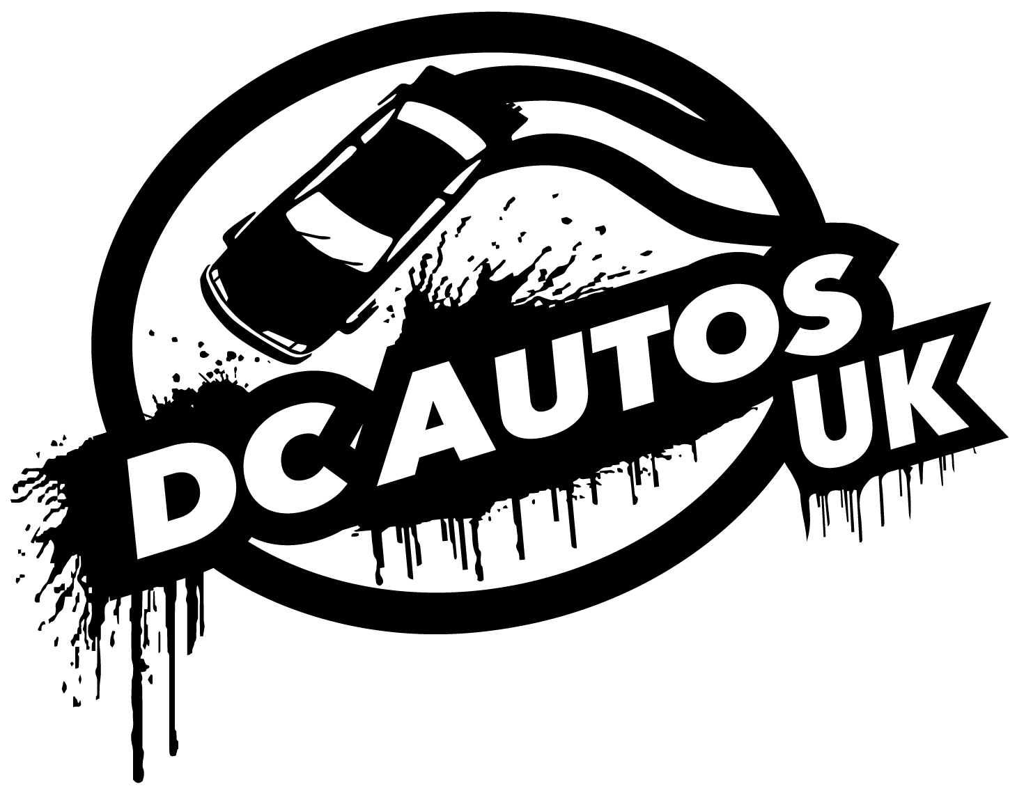 DC Autos UK
