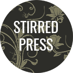 Stirred Press