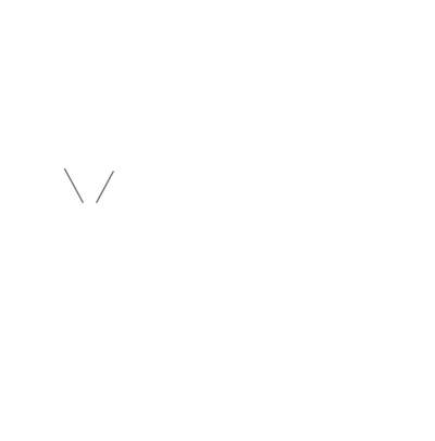 Inky and the Beast