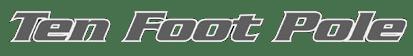 officialtenfootpolemerchandise