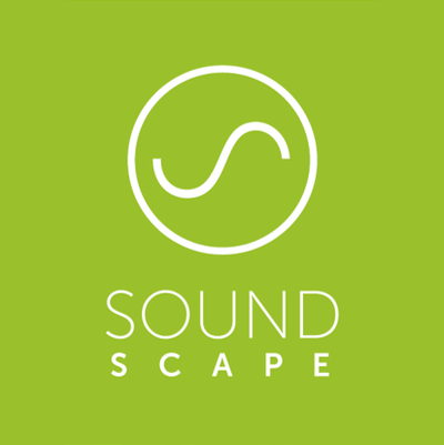 Soundscape Factory