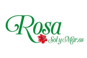 Rosasolymar