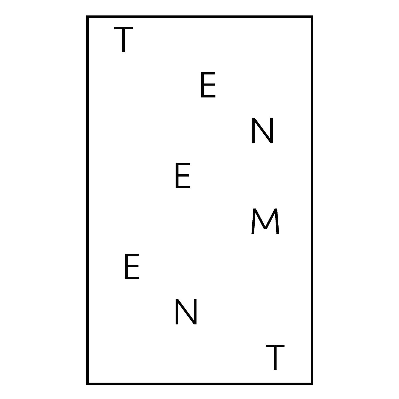 tenement