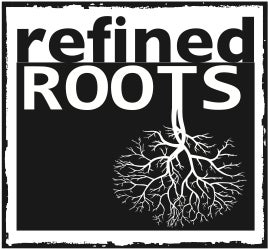 Refined Roots