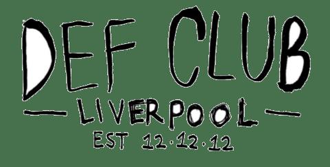 DEF CLUB