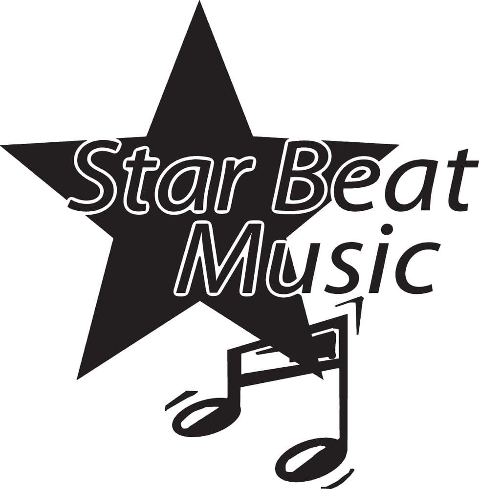 Star Beat Music