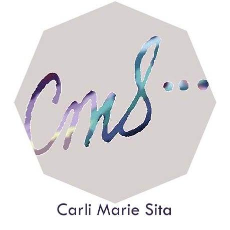 Carli Marie Jewelry Design & Production