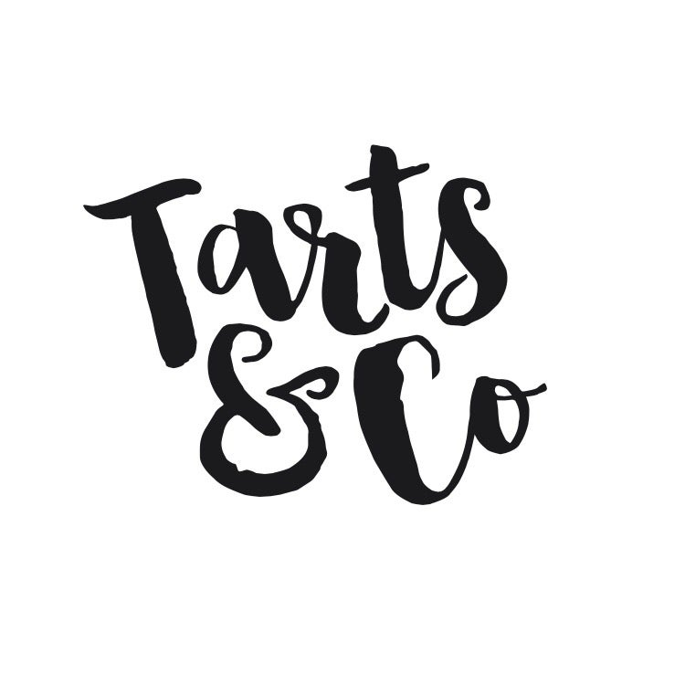 Tarts And Co