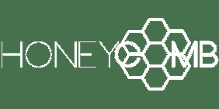 HoneycombFBS