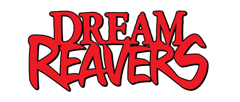 Dream Reavers