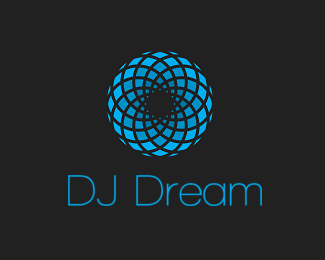 DJ Dream