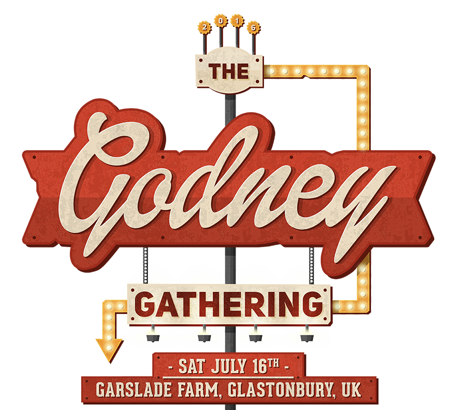 The Godney Gathering
