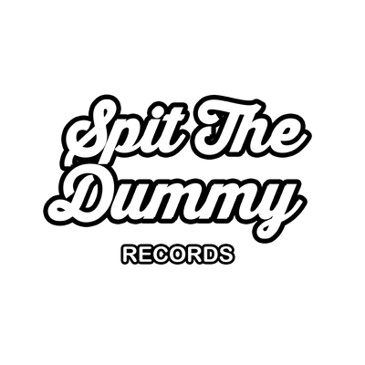 Spit The Dummy Records