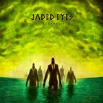 Jaded Eyes