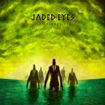 Jaded Eyes