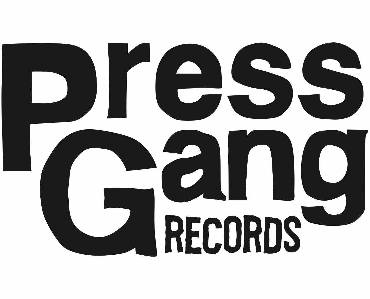 Pressgangrecords