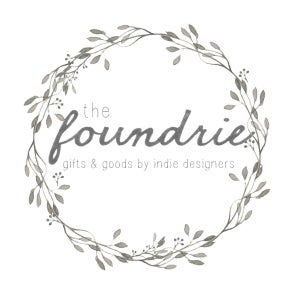 The Foundrie