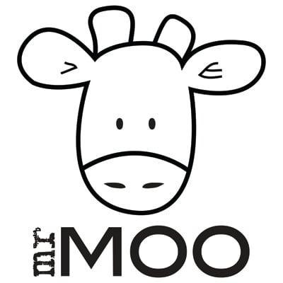 Mr Moo