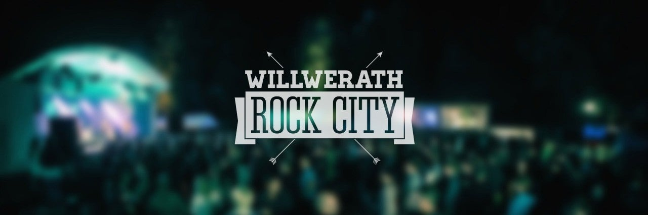 Willwerath Rock City