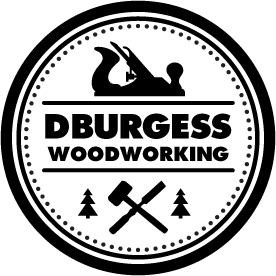 www.dburgesswoodworking