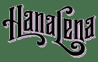 HanaLena