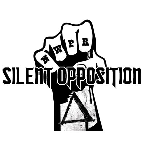 silentopposition
