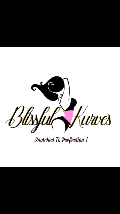www.blissfulkurves.com