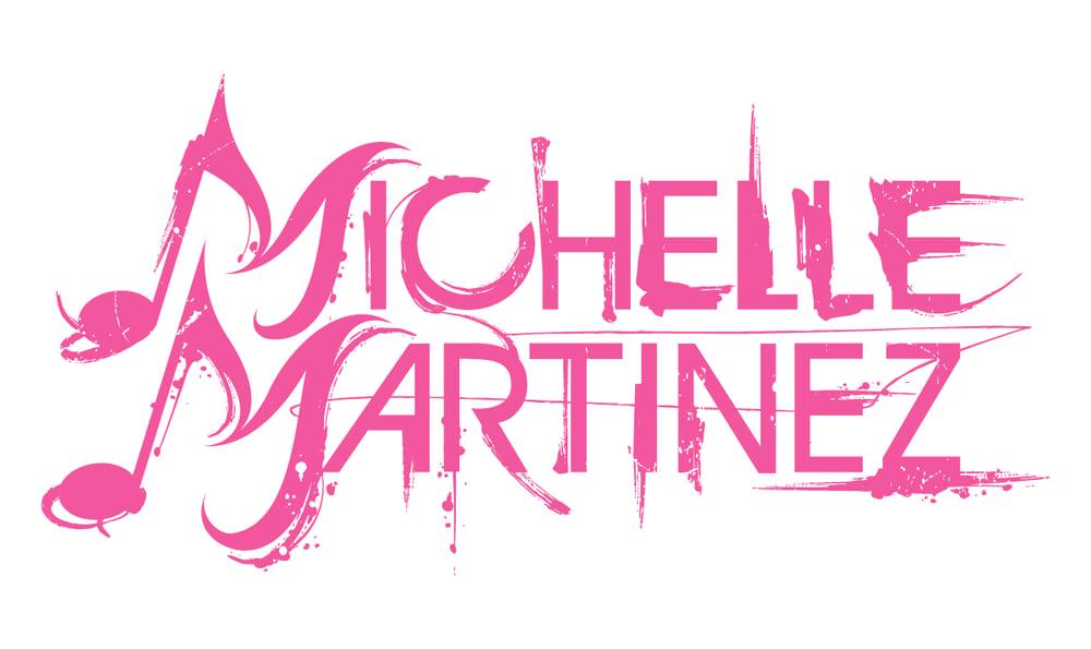 Michelle Martinez
