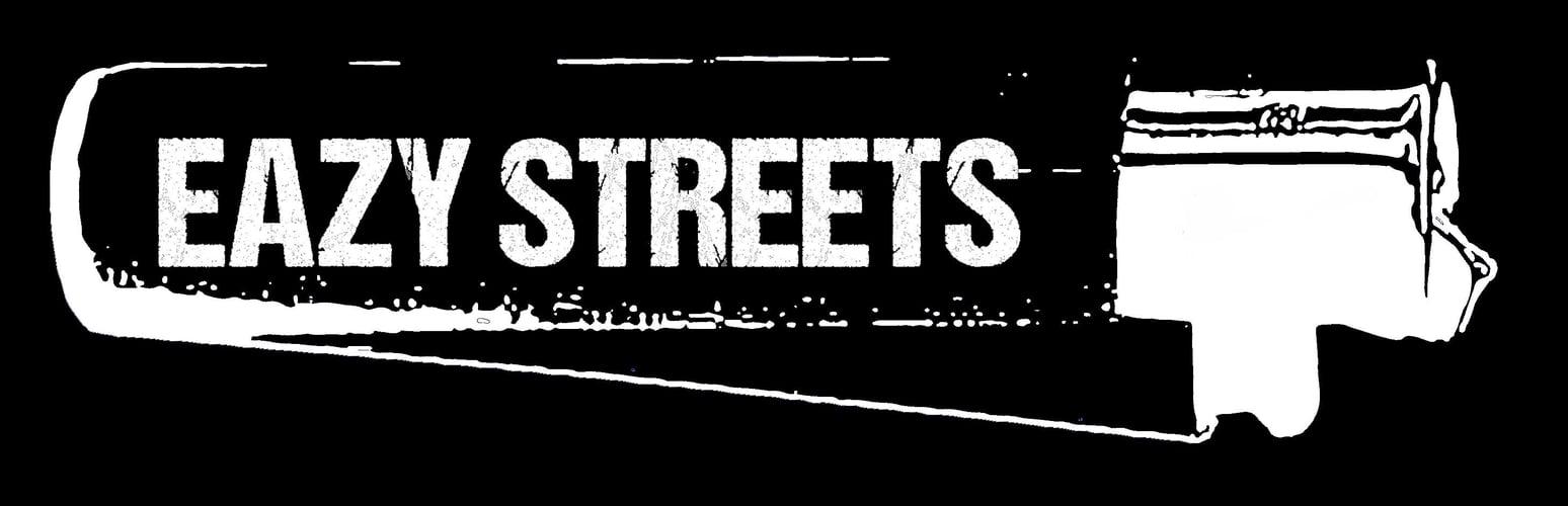 EAZY STREETS