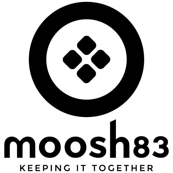 MOOSH83 Streetwear