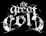 THE GREAT COLD