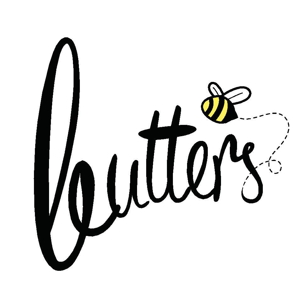 Butters Apparel