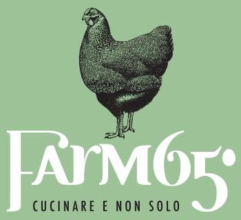 Farm65
