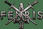 Fenris Official Webshop