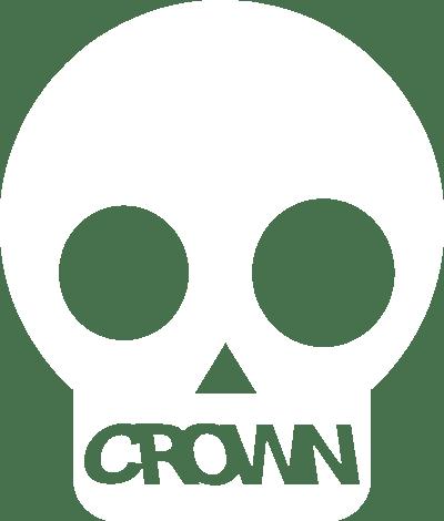 CROWN SHOP